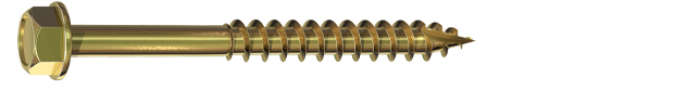 SOLO Coach Screw
