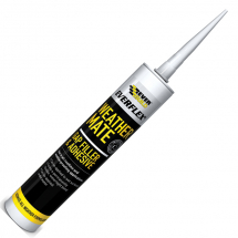 C3 Black All Weather Sealant