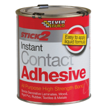 All Purpose Contact Adhesive 5ltr