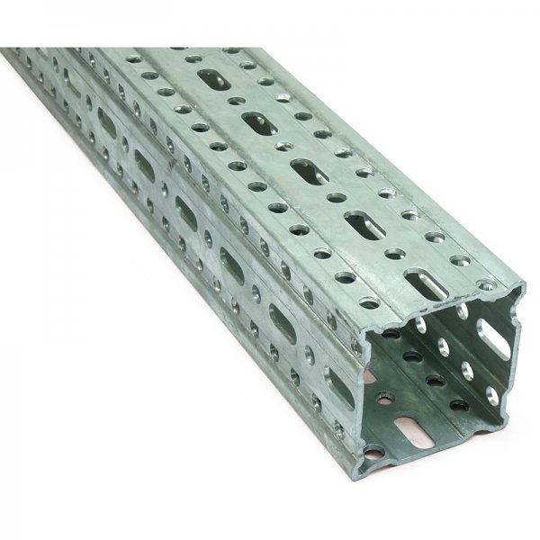 SIKLA FRAMO TP F 80 - 1 METRE BEAM SECTION