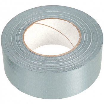 All-Purpose Cloth Duct Tape (Gaffa)