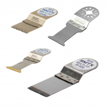 Multi-Tool Blades Other