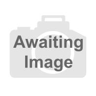 Square Plate Washers & Square Plate Washers - Kernow Fixings